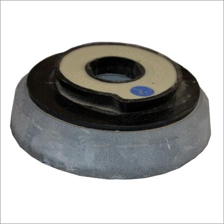 Polishing Chamfering Abrasives