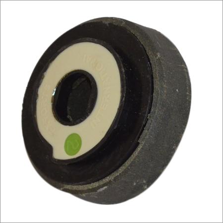 Abrasive Wheel Brushes