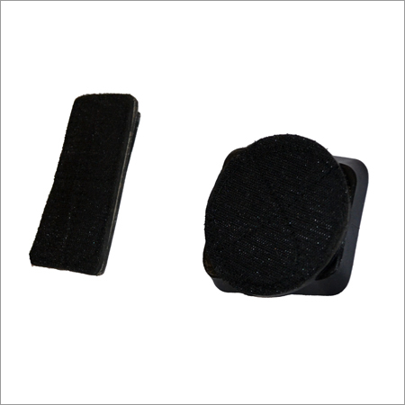 Abrasives Holder Pads