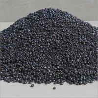 Selenium Metal