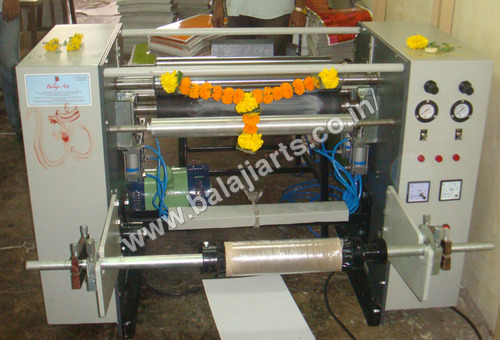 Roll to Felting Machines