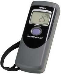 Thermo Hunter