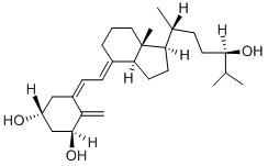 Tacalcitol