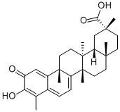 Celastrol (Tripterin)