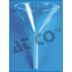 Lab Glassware Manufacturer