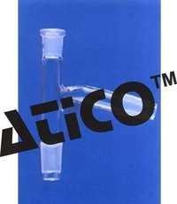 Borosilicate Glassware Manufacturer