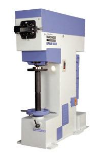 Calibration of Universal Testing Machine