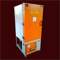 Vertical Bio Tech Deep Freezer