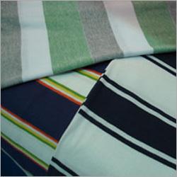 Fabric Sueding