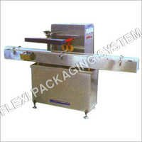 Automatic Induction Foil Sealer