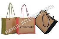 Stylish Promotional Bags