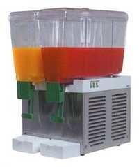 Juice Despensor