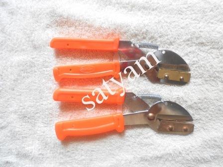 Water-melon scissor/water melon cutter