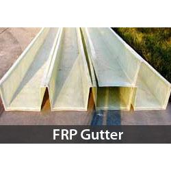 frp-gutter-250x250
