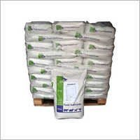 FOS Fructooligosaccharide