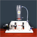 Laboratory Glass Distiller
