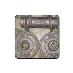 Engineering Steel Castings