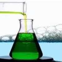 Pretreatments chemicals