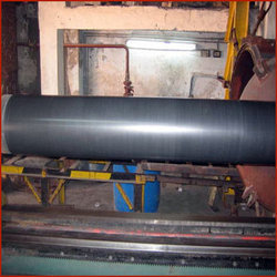 Printing Rollers And Sleeves