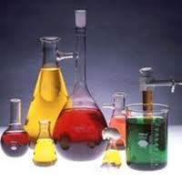 Finishings chemicals