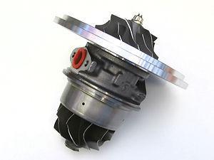 Turbocharger Core Leyland