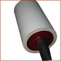 BOPP Film PLant Roller