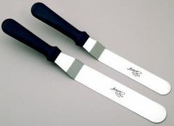 Anguller Pallet Knife