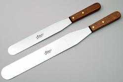 Pallet Knife