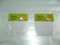 plastic-scrape
