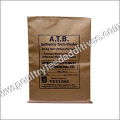 A.T.B Toxin Binder
