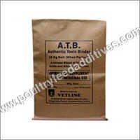 A T B (Toxin Binder)