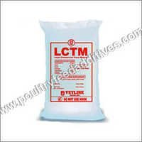 Layer Commercial Trace Mineral Premix