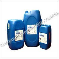Poultry Water Sanitizer