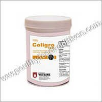 Water Soluble Poultry Antibiotics