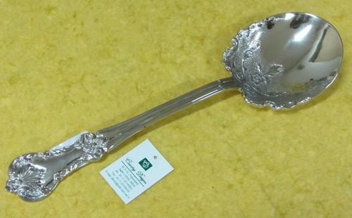 Misc Handifraft Metal Spoon