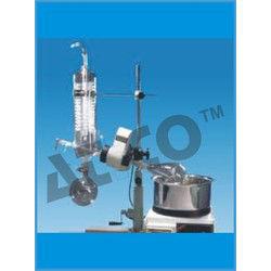 Rotary Vacuum Film Evaporator
