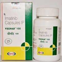 Veenat Price