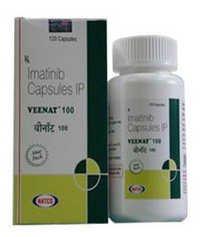 Buy Veenat Online