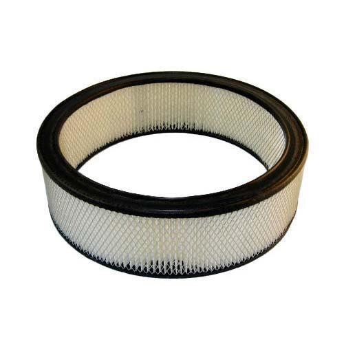 P U Air Filters