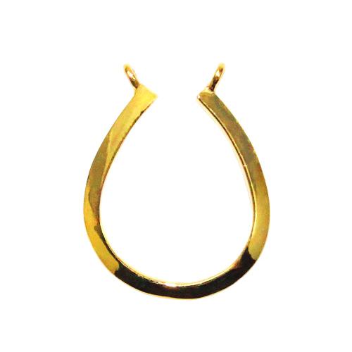 14k Yellow Gold Necklace Wholesaler