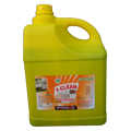 Tile Cleaner(T-Clean)
