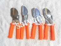 Nashpati scissor / nashpati cutter
