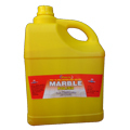 Marble Polish Paste(Floor Wax Polish)