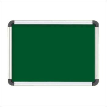 Green  Board