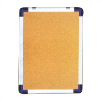 Cork Display Board