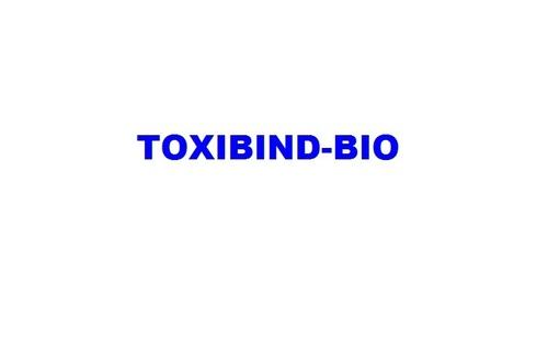 TOXIBIND-BIO