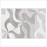 Glazed Ceramic Tiles