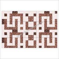 Plain Ceramic Tiles