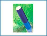 Ultrasonic Proximity Sensor Switch