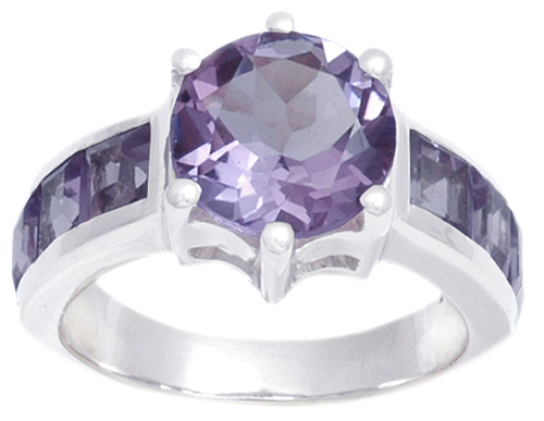 Unisex silver jewellery, latest jewelry catalog with gemstone, sdesigner amethyst ring for men
